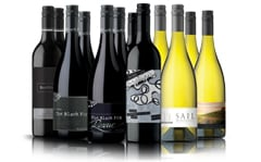 Customer's Top Tips 15Btl