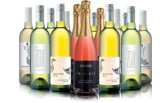 Best of Australia Whites