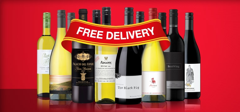 Enjoy the very best alcohol-free, zero-alcohol and non-alcoholic drinks delivered directly to your door! The Alcohol-Free Shop was launched in after co-founder John Risby stopped drinking and realised there was a very limited choice of good, adult, alternatives to alcohol.