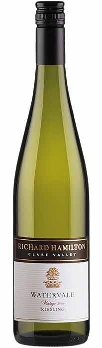 Richard Hamilton Clare Valley Watervale Riesling